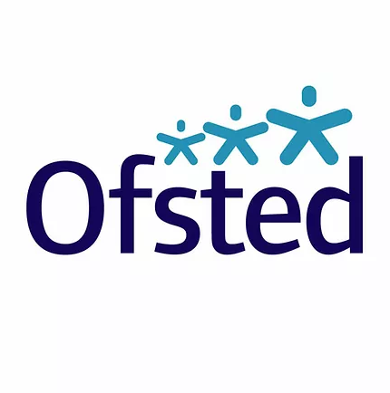 Ofsted 2017